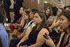 _28A9554 (Tribunal de Justiça do Estado de São Paulo) Tags: palestra caps amyr klink