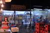Nanking Street, Yau Ma Tei (tomosang R32m) Tags: parkesstreet 白加士街 nankingstreet 南京街 油麻地 yaumatei hongkong 香港 templestreet 廟街 夜景 yakei night nightscape market 露天 夜市 九龍 kowloon 彌敦道 nathanroad jordan 佐敦 ネオン neon 大牌檔 daipaidong