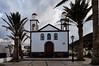 Hermitage of Our Lady of the Snows (kendo1938) Tags: agaete laspalmas grancanaria esp puertodelasnieves hermitage church