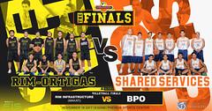 FIS Philippines - Megabowl 2017 Finals Teaser (Ian Jerome Unite Photography) Tags: ian jerome unite photography fis philippines megabowl 2017 finals teaser nirobassics niroph niro