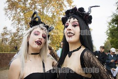 CosplayLucca-103