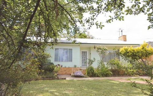 11 Wood Rd, Griffith NSW 2680