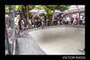 Bowl Ambiente (victorrassicece 4 millions views) Tags: vans vansskateboard vanspartybowl bowl skateboard skate esporteradical bowlambiente ambienteskateshop brasil 2017 20x30 esportes goiás goiânia colorida canon américa américadosul canonef24105mmf4lis 6d canoneos6d