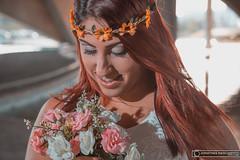 Sophie & Alexandre (JNFEV) Tags: pre wedding noivos casamento kisses carro fast furious beautiful couple