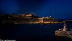 Troy - ph #lorenzomuscoso #malta #valletta #kalkara #cultura2018 #lavalletta #sony #sonyalpha #sonyitalia #cinema #bradpitt #troy #hollywood (muscosolorenzo) Tags: instagram ifttt malta valletta valletta2018 stjulian gozo stpaul landscape boats culture suggestion feelings nature cities folk castle urban