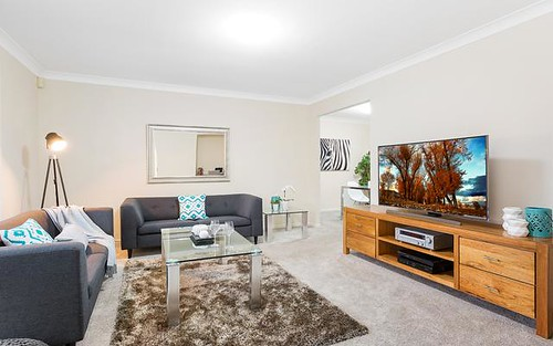 5 Bishopsgate Av, Castle Hill NSW 2154