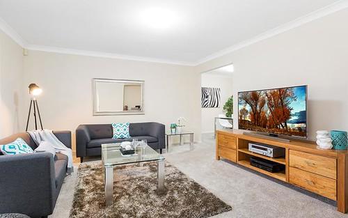 5 Bishopsgate Av, Castle Hill NSW 2154