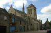 PICT0247 - Bretagne 2005