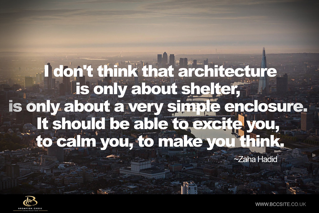 The World's Best Photos Of Construction And Quote Flickr Hive Mind Amazing Construction Quotes