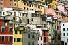 Riomaggiore (chrisamann_photos) Tags: cinqueterre d7100 italie italy nikon riomaggiore