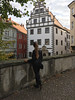 IMG_0508oo (tetiana_solopiienko) Tags: meissen gemany dresden saxony cathedral porcelain frauenkirche