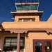 KSAF Santa Fe, NM Airport Tower