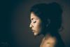 DSC_0321-Edit-2 (moin ally) Tags: dhaka bangladesh bangladeshi female monochrome portrait photgraphy follow moinally nikon nikkor adobe photoshop lightroom