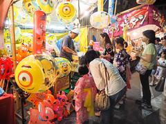 C'est la fête..A party Kyoto Japan (geolis06) Tags: geolis06 asia asie japan japon 日本 2017 kyoto gionfestival gionmatsuri patrimoinemondial unesco unescoworldheritage unescosite olympuscamera portrait costume clothe tradionnel traditionnal enfant child olympuspenf olympusm1240mmf28