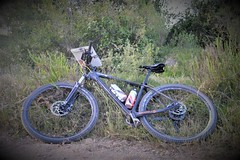 _DSC0385 (Chips Adventure Fotos) Tags: mountainbike mtb uruguay villaserrana chipsadventure merrell cube lavalleja trekking trail