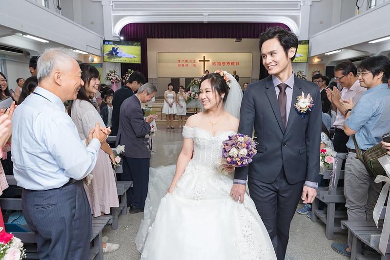 婚攝,長榮酒店,證婚,婚禮紀錄,南部,台南