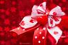 #ButtonsandBows (aenee) Tags: aenee nikond7100 sigma105mm128dgmacro macromondays buttonsandbows christmasbow red rood stars hearts 3inch 7 5cm macro dsc0552 20171202 christmas xmas