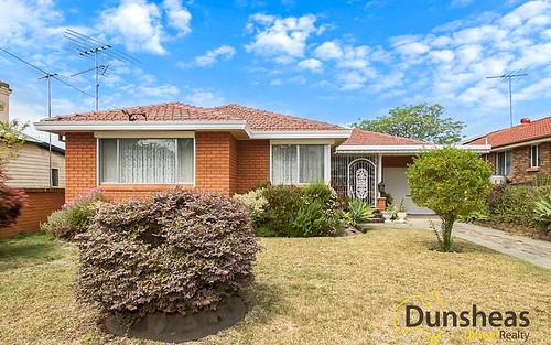 14 Nardoo St, Ingleburn NSW 2565