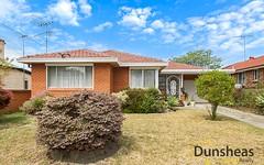 14 Nardoo Street, Ingleburn NSW