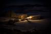 Caserio Nevado (Alfredo.Ruiz) Tags: canon eod6d ef25105 nanclaresdeganboa alava otoño nieve