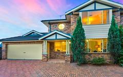 1/5A Merelynne Avenue, West Pennant Hills NSW