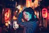 2017_12_05_Georgia_Risa_TokyoStreet_Shoot_001_HD