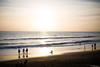 beach life.. (paul.wienerroither) Tags: beach bali beautiful sunset ocean oceanlove water sea seascape reflection photography travel travelphotography canon 50mm 5dmk3 people sky waves surf indonesia
