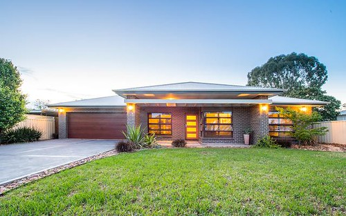 12 Satur Road, Scone NSW