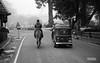 Sri Lanka 2017, Street Study 119 (1nspired.artist) Tags: srilanka street olympus35rc bw blackandwhite inspiredartist rodinal epsonv500 35mm film fuji fujineopanacros acros iso400 pushed