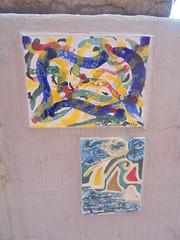351 (en-ri) Tags: giotina 1997 bianco verde blu rosso vele sails sony sonysti bogliasco genova zena