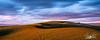 Palouse-_DSF7457-2-Edit-2 (neech_2000) Tags: farming pacificnorthwest washington palouse