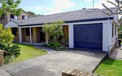 46 Seaview Street, Forster NSW