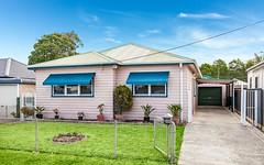 8 Hillside Avenue, Towradgi NSW