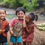 1710_Laos Day 4, 5 & 6 (Bolaven Moto Loop) -192.jpg thumbnail