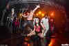 audio-halloween-da-veia-27-10-17-foto-Leandro-Godoi (48) (Audio SP) Tags: halloween halloweendavéia audio audioclubsp leandrogodoi noitedoterror monstros zumbis fantasmas fantasias maquiagem makeup nightpeople
