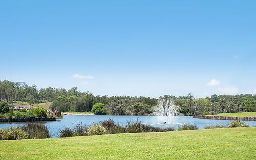 Lot 83, Conquest Close, Rutherford NSW