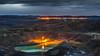 Basalt mine - Sulików (Koberek@) Tags: sulików autumn nikond5100 nature koberek outdoor poland dolnyśląsk polska landscape 18105