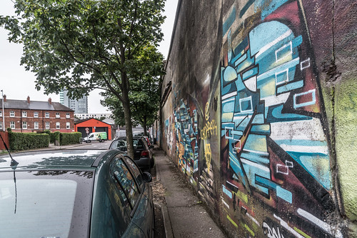 EXAMPLES OF STREET ART IN CORK CITY [PHOTOGRAPHED 2017]-133929