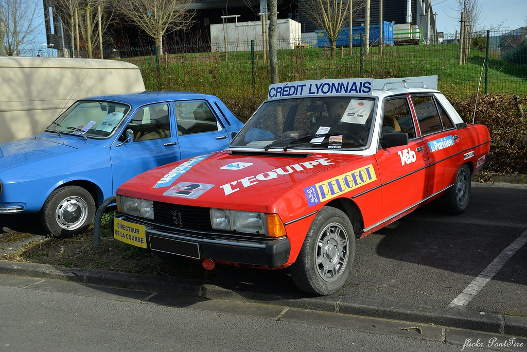The world 39 s best photos of old and reims flickr hive mind for Salon auto reims
