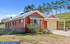 288 Upper Cobargo Road, Bega NSW