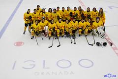 171112767(JOM) (JM.OLIVA) Tags: 4naciones fadi españahockey fedh igloo iihf
