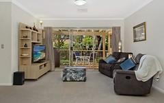 33/17-21 Meryll Avenue, Baulkham Hills NSW