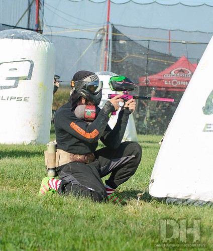 paintball-phenomenon-Gateway-Nationals-D3-2017-30