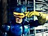 Cyke (aka_patch) Tags: cyclops xmen toybiz marvellegends mutant