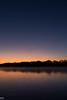 Dawn on the Merrimack (MikeWeinhold) Tags: dawn sunrise 6d 1740mm sky river merrimackriver lowell massachusetts