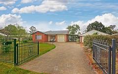 22 Grenfell Street, Buxton NSW