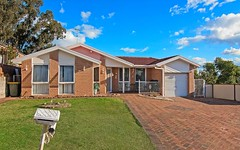 2 Ashton Place, Doonside NSW