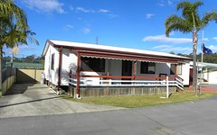 17/157 The Springs Road, Sussex Inlet NSW