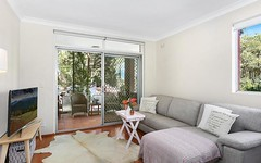 3/4 Burton Street, Randwick NSW