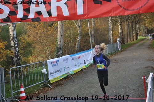 AVSallandCrossloop_19_11_2017_0029